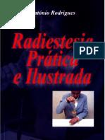 Radiestesia Prática e Ilustrada (António Rodrigues).pdf