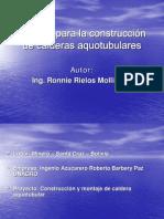 Norma Para La Construccion de Calderas Aquotubulares 1228785853484432 8