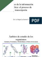 clase21umar -transcripcion