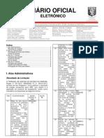doe_tcepb_806_10_07_2013.pdf