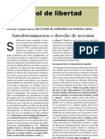 R19.pdf