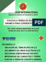 PAT de Resp.Dinamica CIP 27.04.11 Justo YANQUE.pptx
