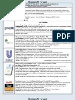 CV Moazzam FARUQUI 2013 _ July.pdf