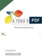 Gran Misión A toda vida Venezuela.pdf