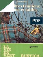 GUINGOIS_Les-arbres-fruitiers.pdf