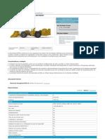 productsheet_1472653