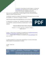 Investigacion de Formulacion de Proyectos Terminado (1)
