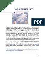 POR QUÉ JESUCRISTO (1).pdf