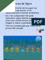 Provas_de_ lógica