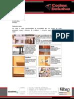 Cotizacion de Cocina (SR, ELMER CERNA)