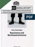 48990710-Glanninger-Rassimus-und-Rechtsextremismus.pdf