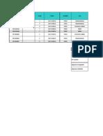 Consolidado - Pisco V7 130211 - Con Depuraciones