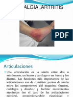 artritisyartrosis1 (1)