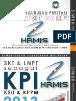 Taklimat Skt & Lnpt Kpm12062013