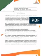 Cead 20131 Ciencias Contabeis Pa - Ciencias Contabeis - Projeto de Atividades i - Nr (Dmi836) Material de Apoio Cco7 Projeto de Atividades i
