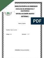 DÍPTICOimprimr.docx