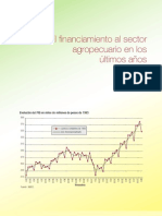 r42_03_Financiamiento[1]