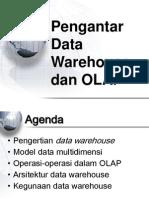 Kuliah 3 -Data Warehouse dan OLAP.pptx