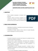 80 - III - Protocolo de Transporte Intra e Extra Hospitalarpdf[1]