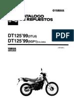 dt125_1999