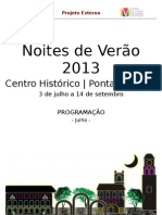 NoitesDeVerão.doc