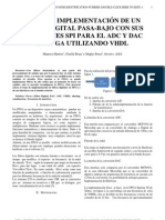 filtro digital2.pdf