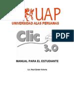 Manual de Clic.pdf