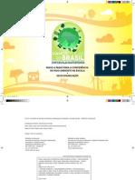 Conferência Infanto-juvenil do meio ambiente