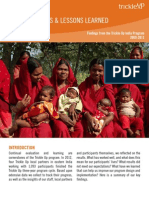 India EOP 4-Pager (Small File)