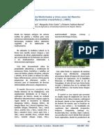 411-3. Propiedades Medicinales y Otros Usos Del Nanche (2)