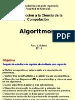algoritmo