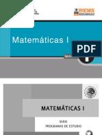 (1) Matemáticas I Cobach.pdf