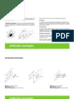 metodo_europeu