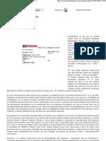06-04-08 Llera Siempre Es Noticia - Hoy Tamaulipas
