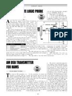 punta logica ttl.pdf