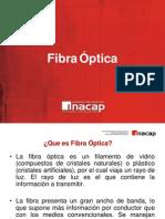 Fibra Optica