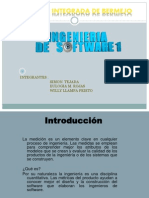 Ingenieria de So Ftware