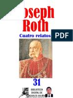 Cuatro Relatos de Joseph Roth.pdf