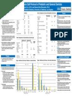 wl poster pdf