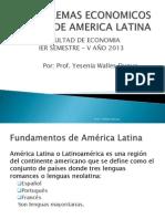 Prob.eco AMERICA LATINA-Semestral (1)