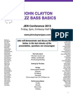 Jen Conference Flyer FINAL