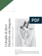 Paulo Knauss - O desafio de fazer História com imagens.pdf