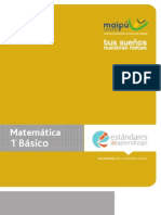 Manual Mate Matic a 1 Basic o