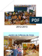 appais2013-1