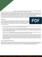 Diccionario_de_los_decretos_auténticos