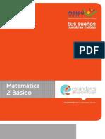 Manual Mate Matic a 2 Basic o