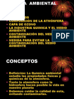 QUIMICA  AMBIENTAL.ppt