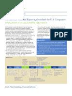 Us Assurance International Financial Reporting Std 030108(1)