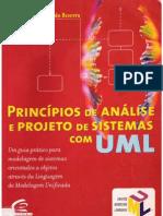 projeto_de_sistemas_com_uml.pdf