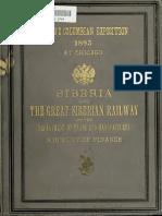 Dukes, Paul] a History of the Urals Russia's Cru(B-ok xyz)